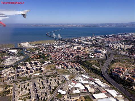 collegamenti lisbona porto portogallo dal 27 marzo collegamenti lisbona porto ogni