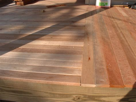 3x6 tongue and groove roof decking tongue and groove exterior decking ktrdecor