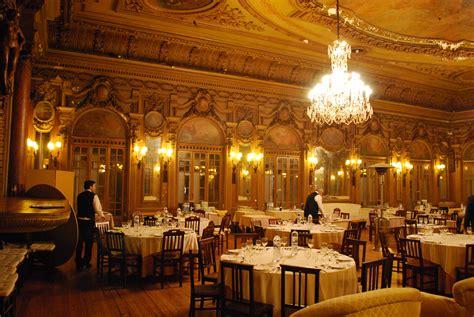 Il Porto Restaurant by Restaurante Casa Do Alentejo