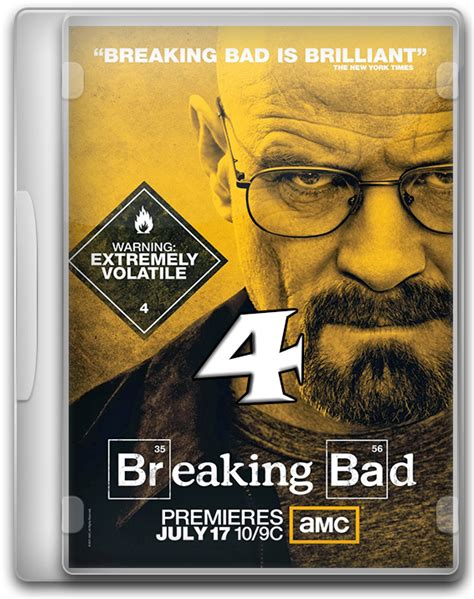 Breaking Bad Resumen Temporada 4 by Breaking Bad Temporada 4 Espa 241 Ol Gratis Series Chepote Las Mejores Series