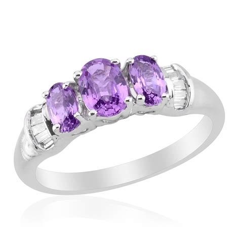 Black Gold Purple Diamond Ring Engagement Rings Non. Lady Mary Engagement Rings. Fashion Rings. Nordic Rings. Vintage Engagement Rings. Channel Set Diamond Wedding Rings. Imran Name Engagement Rings. Rose Petal Wedding Rings. Animal Rings