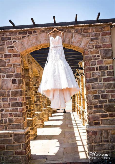 pinnacle golf club wedding photography grove city ohio