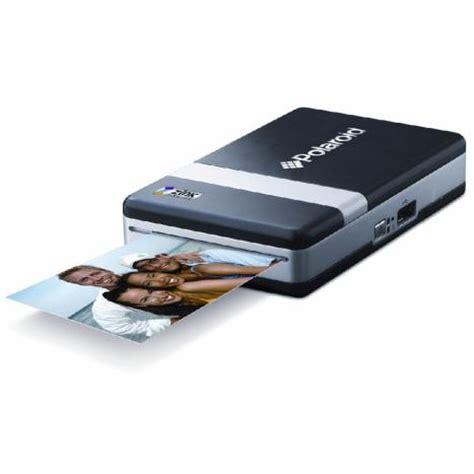 polaroid cell phone instant polaroid polaroid pogo digital photo printer