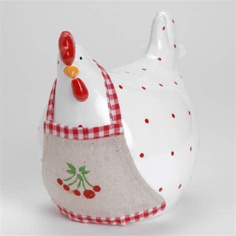 decoration poule pour cuisine davaus decoration cuisine poule avec des idées