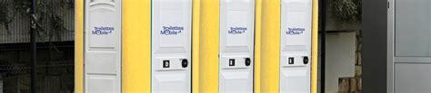 toilettes mobiles location location toilettes mobiles suisse romande