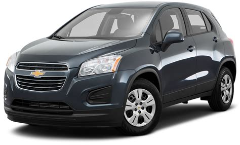Chevy Lease & Finance Specials Near Westchester, Il