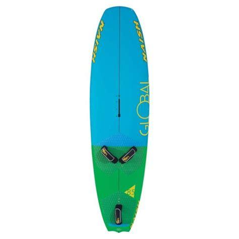 Naish Global 2019 - Surf Keppler GmbH, 999,00