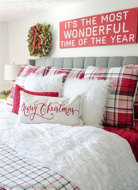 christmas  ideas  pinterest christmas