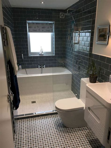 Bathroom Remodeling Ideas On A Budget by Best 25 Small Bathroom Remodeling Ideas On