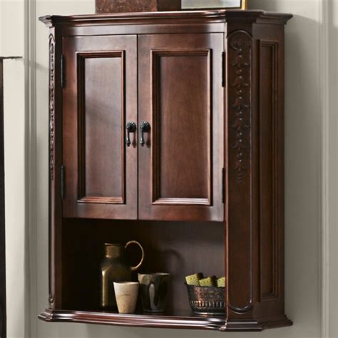 medicine cabinets with mirrors at lowes bathroom breathtaking lowes medicine cabinets for
