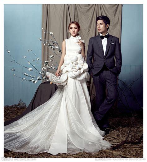 韩国女明星结婚照_明星结婚证件照_明星结婚照大全_韩国明星结婚照