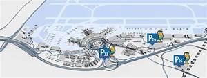 Langzeit Parken Düsseldorf Flughafen : g nstig parken und sicher auf dem gel nde des flughafen ~ Kayakingforconservation.com Haus und Dekorationen