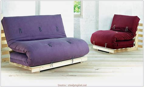 ikea futon grankulla ideale 4 futon ikea grankulla jake vintage