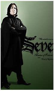harry, Potter, Alan, Rickman, Severus, Snape Wallpapers HD ...