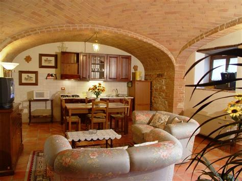 arco cucina soggiorno salone
