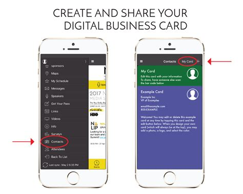 Nalip Launches 2017 Media Summit App Business Economic Calendar Sample Quotes Pdf Expansion Editorial For Pc Full Hours Multiple Cards Design South Africa