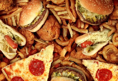 most cuisines 15 most unhealthy foods that can cause pre