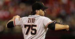 Worst, Starting, Pitcher, In, Every, Mlb, Team, U0026, 39, S, History