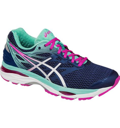 Womens Boat Shoes Target by Target Womens Running Shoes Emrodshoes