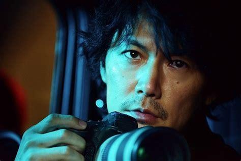 Scoop! (japanese Movie)