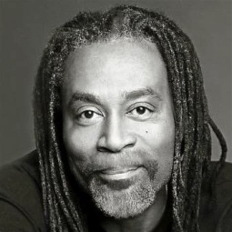 the best of bobby mcferrin bobby mcferrin catching song the on being project