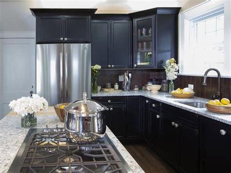 kitchen backsplash ikea best 25 kitchen countertops ideas on 2221