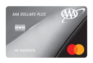 The smart way to pay for domestic or foreign travel and everyday expenses, the aaa memberpayvisa® prepaid card is. Travel Card & Prepaid Visa Card   AAA