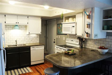 subway backsplash tiles kitchen how to install a subway tile kitchen backsplash
