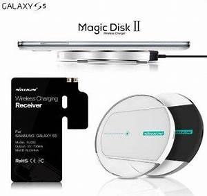 Samsung S5 Induktiv Laden : galaxy s5 draadloos laden nillkin premium pakket samsung ~ A.2002-acura-tl-radio.info Haus und Dekorationen
