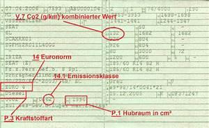 Kfz Steuern Berechnen Ohne Fahrzeugschein : kfz steuer rechner ~ Themetempest.com Abrechnung
