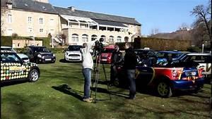 Rachat Auto Ecole : une auto cole aveyronnaise dans automoto youtube ~ Gottalentnigeria.com Avis de Voitures