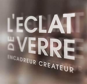 L Eclat De Verre : actualit s et v nements magasins archives page 2 de 40 ~ Melissatoandfro.com Idées de Décoration