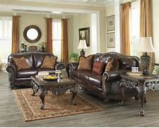Living Room Collection by Living Room Amazing Chocolate Brown Living Room Ideas With Brown Leather Ar