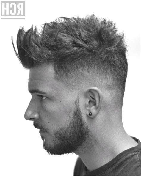 cheapest haircut   ideas  pictures june