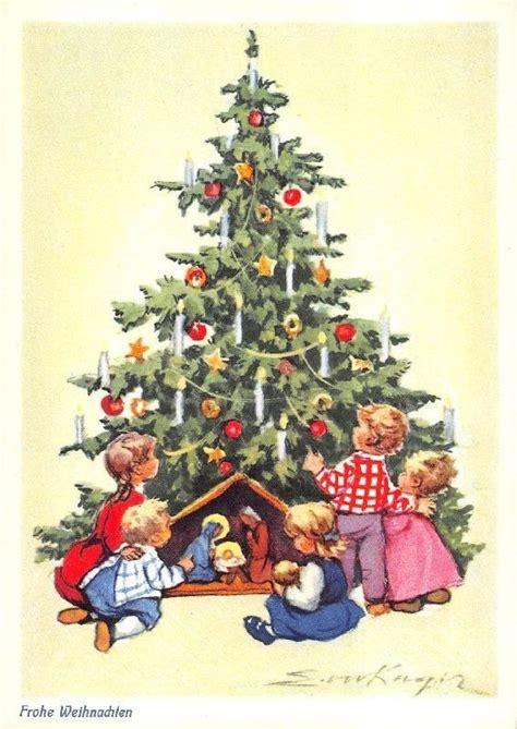 220 ber 1 000 ideen zu alte weihnachtsb 228 ume auf pinterest