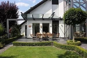 die besten 25 glasdach terrasse ideen auf pinterest glasdach terrassendach glas und pergola With glasdach terrasse
