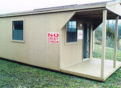 Pre Built Storage Sheds Ohio by Sheds Clarksville Dickson Nashville Tn Sheds