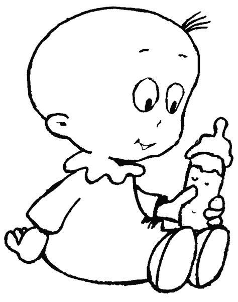 jeux gratuits fille cuisine coloriage bebes page 3 à colorier allofamille