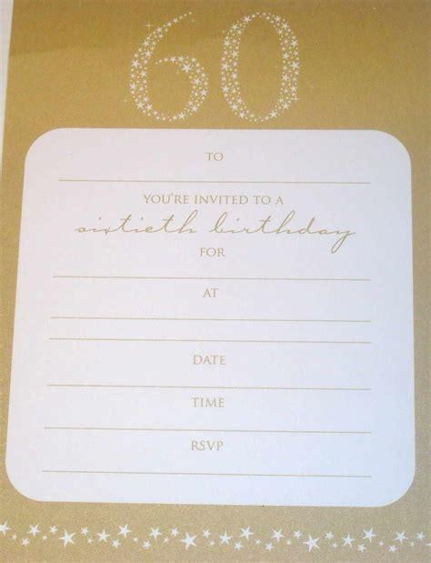 birthday invitation template   party ideas