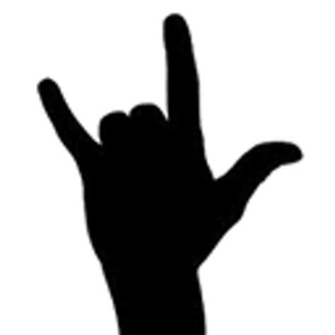 symbolism of rocks symbol of rock symbolofrock twitter