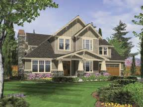 Arts And Craft House Plans by Woodwork Arts Crafts House Plans Pdf Plans