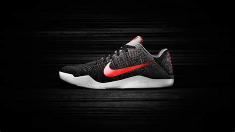 KOBE 11 Muse Pack: Tinker Hatfield Honors Greatness - Nike
