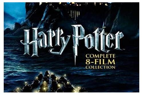 download harry potter and the chamber of secrets full movie in hindi in hd
