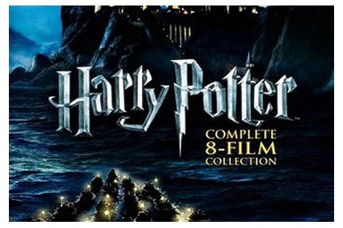 harry potter deathly hallows part 2 full movie download 480p