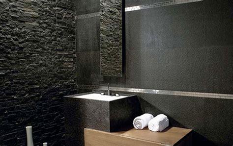 bathroom wall tile ideas for small bathrooms en el baño azulejos o piedra