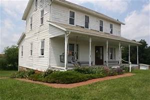 the barn inn bed and breakfast millersburg ohio With amish home builders michigan