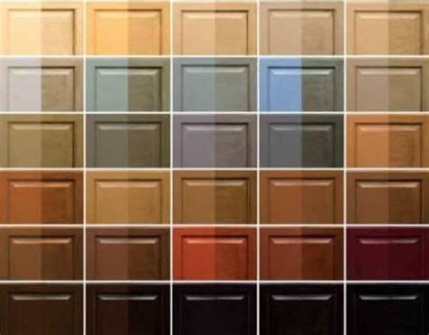 Paint Colors For Cabinets In Kitchen by Paint Colors For Kitchen Cabinets Home