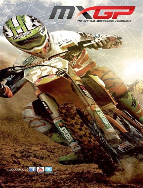 motocross racing games free download mxgp the official motocross download free full game