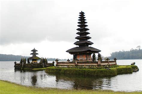 Shuhada Holidays » Bali