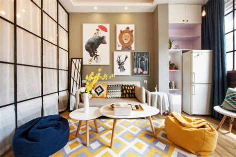airbnb china commitment deepens host launch academy shanghai apartment open
